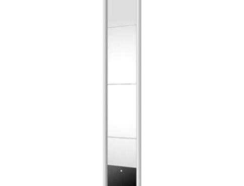 SG1 8.2 MHz Mono Transceiver System